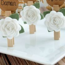 1000 Ideas About Place Card Holders On Emasscraft Org