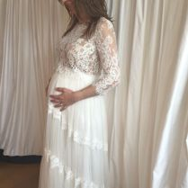1000 Ideas About Pregnant Brides On Emasscraft Org