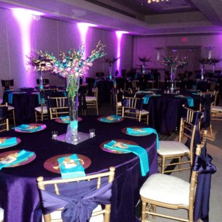 1000 Ideas About Purple Teal Weddings On Emasscraft Org