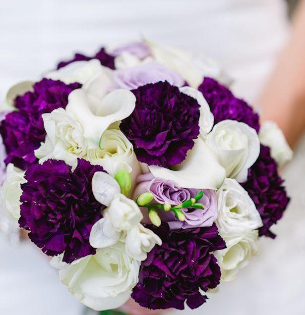 1000 Ideas About Purple Wedding Bouquets On Emasscraft Org