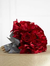 1000 Ideas About Red Wedding Flowers On Emasscraft Org