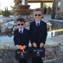 1000 Ideas About Ring Bearer Security On Emasscraft Org