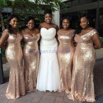 1000 Ideas About Rose Gold Wedding Dress On Emasscraft Org