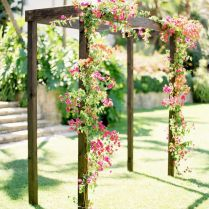 1000 Ideas About Rustic Arbor On Emasscraft Org