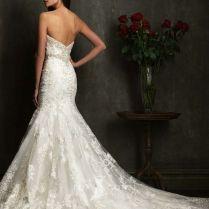 1000 Ideas About Slim Wedding Dresses On Emasscraft Org