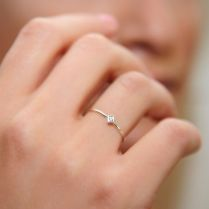 1000 Ideas About Small Engagement Rings On Emasscraft Org