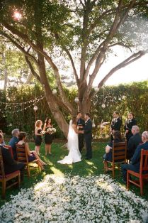 1000 Ideas About Small Outdoor Weddings On Emasscraft Org