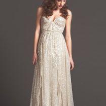 1000 Ideas About Sparkly Wedding Dresses On Emasscraft Org