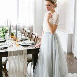 1000 Ideas About Tulle Wedding Skirt On Emasscraft Org