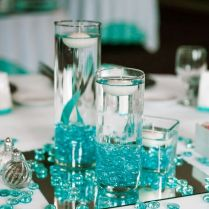 1000 Ideas About Turquoise Wedding Decor On Emasscraft Org