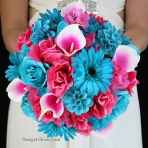 1000 Ideas About Turquoise Wedding Flowers On Emasscraft Org