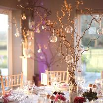 1000 Ideas About Twig Wedding Centerpieces On Emasscraft Org