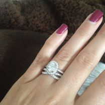 1000 Ideas About Twisted Wedding Bands On Emasscraft Org
