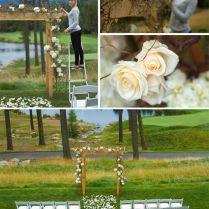 1000 Ideas About Very Small Wedding On Emasscraft Org