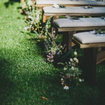 1000 Ideas About Wedding Bench On Emasscraft Org