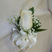 1000 Ideas About Wedding Corsages On Emasscraft Org