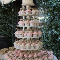 1000 Ideas About Wedding Cupcake Stands On Emasscraft Org
