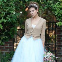 1000 Ideas About Wedding Dress Cardigan On Emasscraft Org