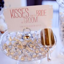 1000 Ideas About Wedding Favour Chocolates On Emasscraft Org