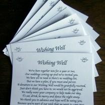 1000 Ideas About Wedding Gift Poem On Emasscraft Org