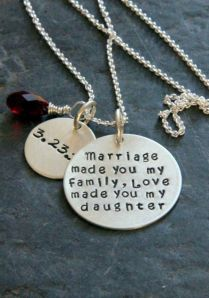 1000 Ideas About Wedding Gifts For Families On Emasscraft Org