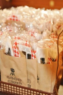1000 Ideas About Wedding Goody Bags On Emasscraft Org
