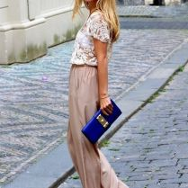 1000 Ideas About Wedding Guest Outfit Inspiration On Emasscraft Org