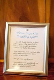 1000 Ideas About Wedding Guest Quilt On Emasscraft Org