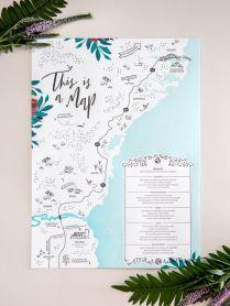 1000 Ideas About Wedding Invitation Design On Emasscraft Org
