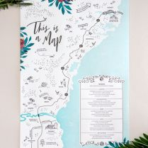 1000 Ideas About Wedding Invitation Design On Emasscraft Org