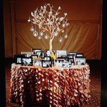 1000 Ideas About Wedding Memory Table On Emasscraft Org