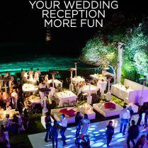 1000 Ideas About Wedding Reception Layout On Emasscraft Org