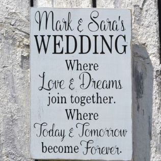 1000 Ideas About Wedding Sayings On Emasscraft Org