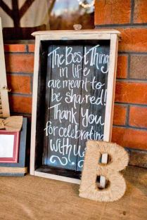 1000 Ideas About Wedding Signing Table On Emasscraft Org