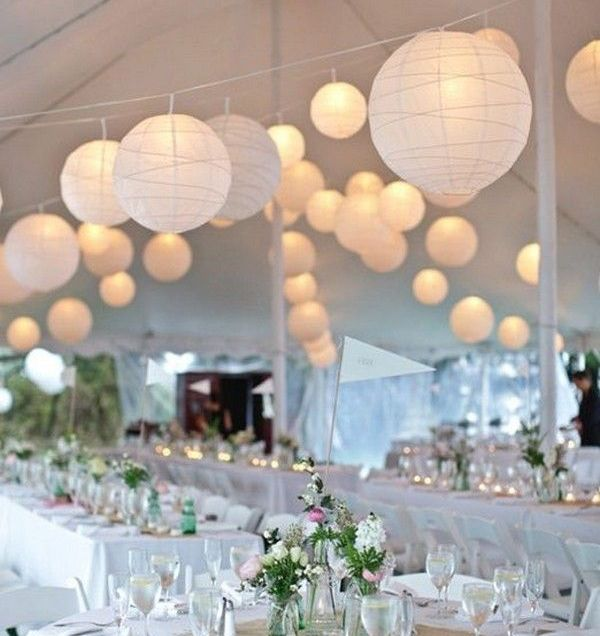 1000 Ideas About Wedding Tent Decorations On Emasscraft Org
