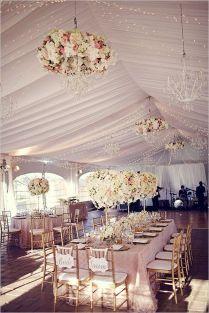 1000 Ideas About Wedding Tent Decorations On Emasscraft Org