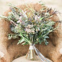 1000 Ideas About Wildflower Wedding Bouquets On Emasscraft Org