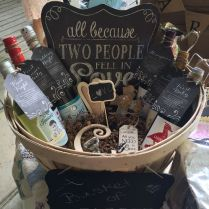 1000 Ideas About Wine Wedding Gifts On Emasscraft Org