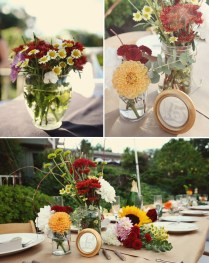 1000 Images About $1000 Budget Wedding! On Emasscraft Org
