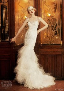 1000 Images About 1920's Wedding Inspiration On Emasscraft Org