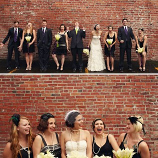 1000 Images About {1920's Wedding Theme} On Emasscraft Org