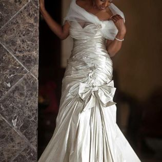 1000 Images About African Dresses, Wedding Gown On Emasscraft Org
