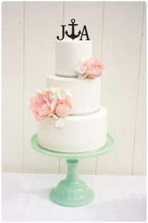 1000 Images About Anchor Wedding On Emasscraft Org