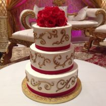 1000 Images About Apple Red Wedding On Emasscraft Org