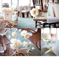 1000 Images About Beach Chic Wedding On Emasscraft Org