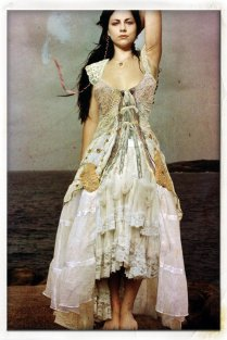 1000 Images About Bohemian Dresses On Emasscraft Org