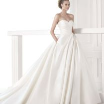 1000 Images About Bridal Fashions On Emasscraft Org