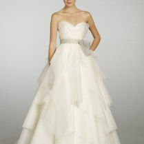 1000 Images About Bridal Gown On Emasscraft Org