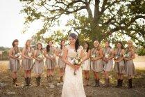 1000 Images About Bridemaid Dress Ideas On Emasscraft Org