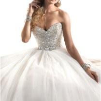 1000 Images About Brides
